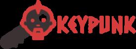 KeyPunk