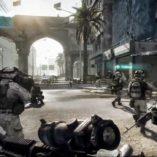 Battlefield-3-Gameplay