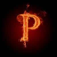Profile gravatar of PurePower777