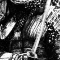 Profile gravatar of sarkozi211
